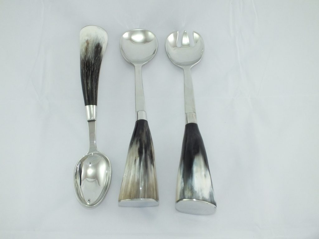 Table Spoon Image