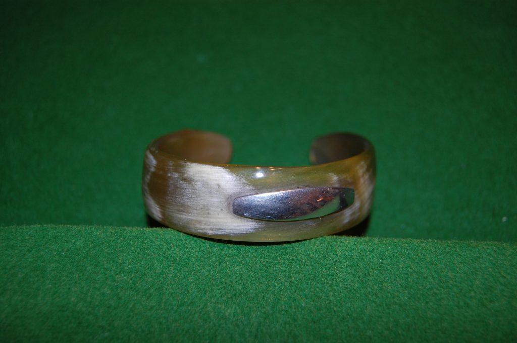 Bangles and Cuffs Image