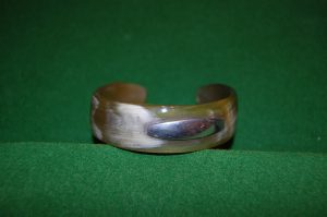 Bangles and Cuffs Image